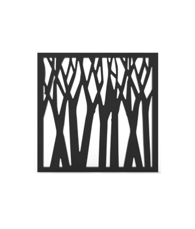Timber Insert